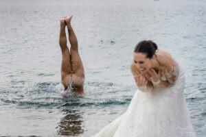 Post Wedding Servizio Fotografico Reggio Calabria