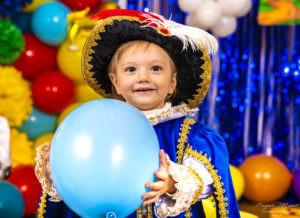 Carnevale Servizio Fotografico
