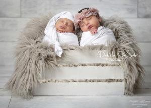Newborn servizio fotografico neonati a reggio calabria