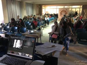 Corso per Diventare Fotografo in Calabria