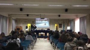 Corso Digital Photography in Calabria
