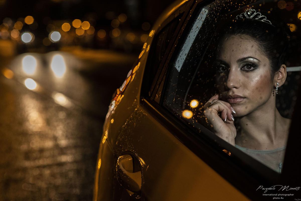 Fotografo 18 Anni Calabria