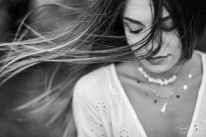 Fotografo 18 Anni Reggio Calabria