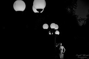 Fotografo per diciottesimi in Calabria