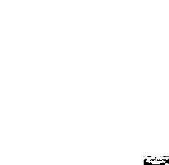 Photo-4U